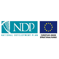 National Development Plan